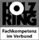 Mitglied des Holzrings